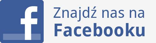 http://static.schroniskoprudnik.pl/download//585/znajdz-na-fajesie.jpeg